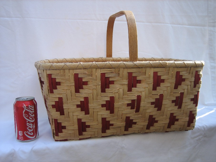 http://www.featherbaskets.com/kit%20files/Baskets%20138.jpg