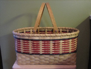 http://www.featherbaskets.com/kit%20files/Brad%20and%20Bills%20Eagle%20Basket.jpg