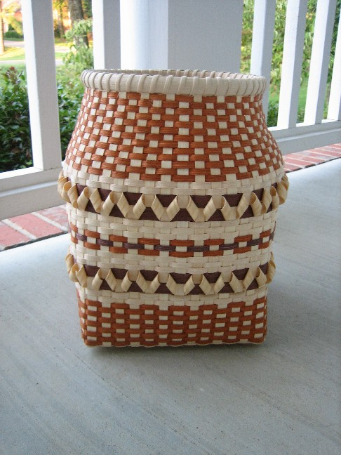 http://www.featherbaskets.com/kit%20files/Cherokee.JPG