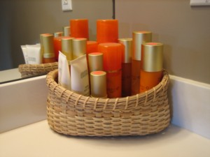 http://www.featherbaskets.com/kit%20files/Corner%20Arbonne.jpg