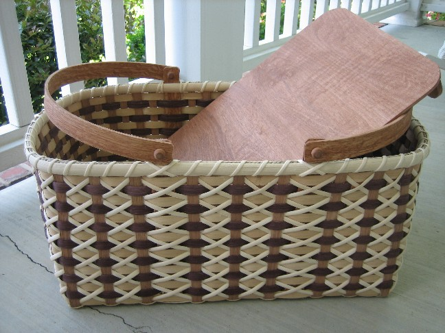http://www.featherbaskets.com/kit%20files/Cross%20Stitch%20Potluck%202.jpg