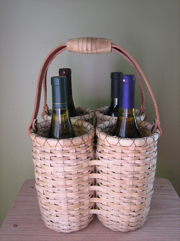 http://www.featherbaskets.com/kit%20files/Cruzan%20Caddy%20(1).jpg