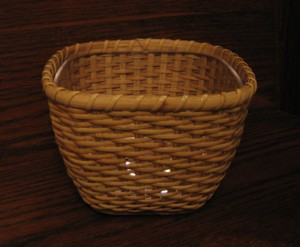 http://www.featherbaskets.com/kit%20files/Dip%20basket.jpg