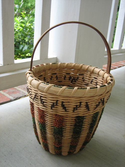 http://www.featherbaskets.com/kit%20files/Embroideried%20Seagrass%20Bucket.jpg