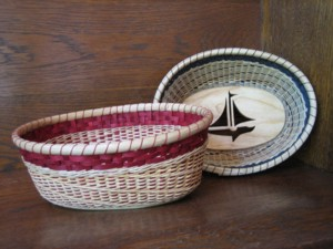 http://www.featherbaskets.com/kit%20files/Gone%20Saililng.jpg