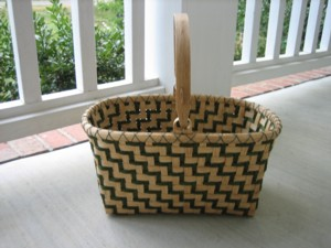 http://www.featherbaskets.com/kit%20files/Little%20Twill%201.jpg