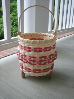 http://www.featherbaskets.com/kit%20files/Lull%20A%20Bye1.jpg