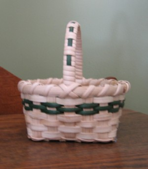http://www.featherbaskets.com/kit%20files/Mini%20Mini%20Market.jpg