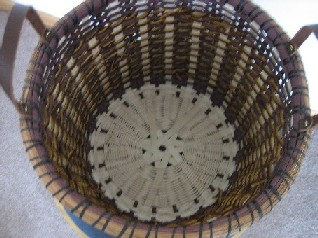 http://www.featherbaskets.com/kit%20files/Natural%20Star%202.jpg