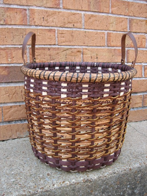 http://www.featherbaskets.com/kit%20files/Natural%20Star.jpg