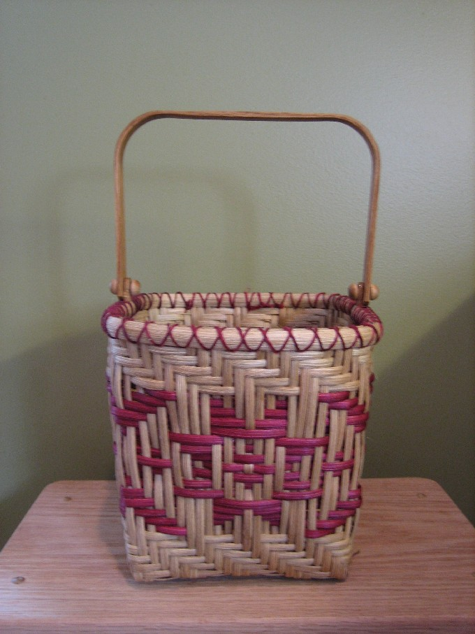 http://www.featherbaskets.com/kit%20files/Rasberry%20Sun.jpg