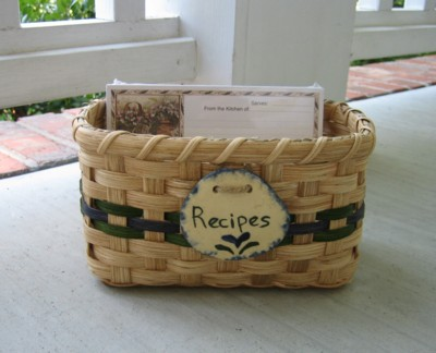 http://www.featherbaskets.com/kit%20files/Recipe%204.jpg