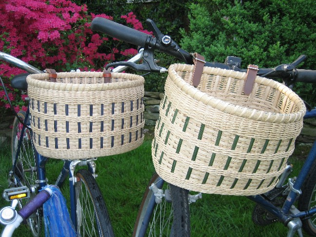http://www.featherbaskets.com/kit%20files/San%20Francisco%20Bicycle%20Basket%20(5).jpg