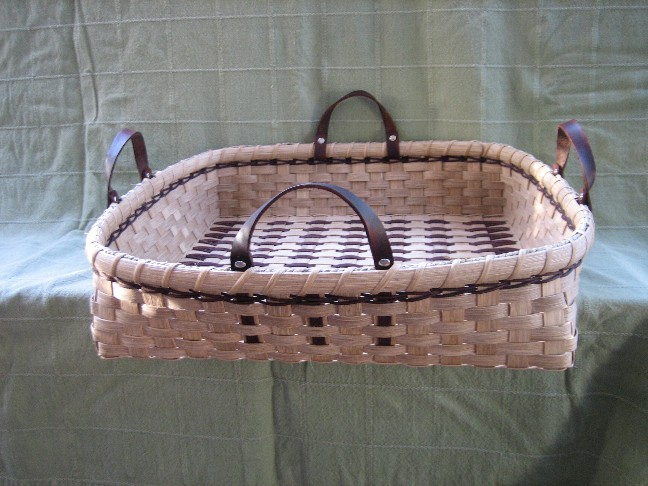 http://www.featherbaskets.com/kit%20files/The%20Big%20Square.jpg