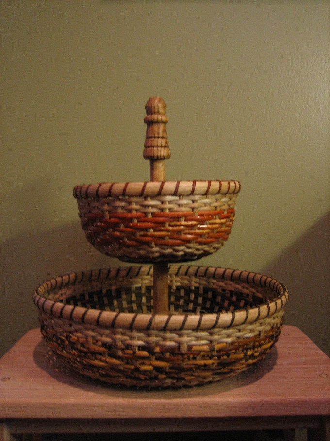 http://www.featherbaskets.com/kit%20files/Tortoise%20Shell%20Tierred%20Baskets.jpg