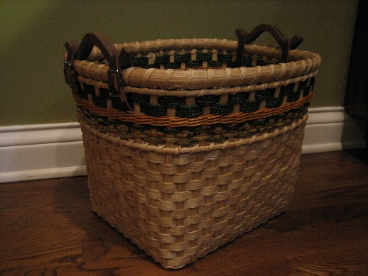 http://www.featherbaskets.com/kit%20files/Warm%20Sq.%20Bushel.jpg
